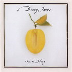 Boney James - Sweet Thing