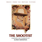 Elmer Bernstein - The Shootist & The Sons Of Katie Elder