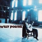 Willy Porter (Vinyl)