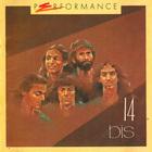 14 Bis - Performance