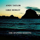 The Spanish Sessions (With Luke Morley) (EP)