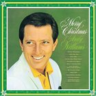 Andy Williams - Merry Christmas (Vinyl)