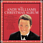 Andy Williams - The Andy Williams Christmas Album (Remastered 2004)