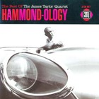 Hammond-Ology CD2