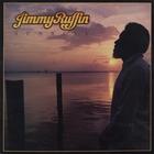 Jimmy Ruffin - Sunrise (Vinyl)