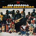 Joe Farrell - Skate Board Park (Vinyl)