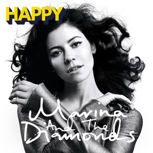 Happy (CDS)