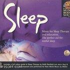 Mind, Body, Soul Series: Sleep