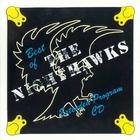 Nighthawks - Best Of The Nighthawks