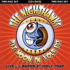 Nighthawks - Blue Moon In Your Eye
