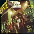 Nighthawks - Nighthawks Live (Vinyl)