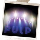 Pulp - After You (VLS)