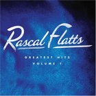Rascal Flatts - Greatest Hits Volume: Christmas (EP)