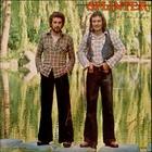Splinter - The Place I Love (Vinyl)