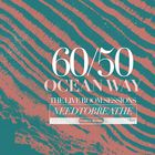 Needtobreathe - 60/50 Ocean Way: The Live Room Sessions (EP)