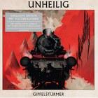 Gipfelstürmer (Deluxe Edition) CD1