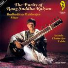 The Purity Of Raag Shudda Kalyan