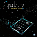 Supertramp - Crime Of The Century (Remastered 2014)