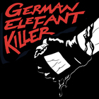 Major Lazer - German Elephant Killer (CDS)
