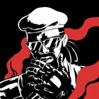 Major Lazer - Original Don (Feat. The Partysquad) (MCD)