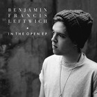 In The Open (EP)