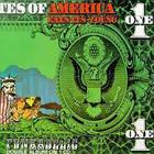 Funkadelic - America Eats Its Young (Remastered 2005)