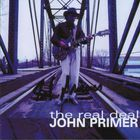 John Primer - The Real Deal