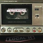 Local H - Awesome Mix Tape #1