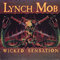 Lynch Mob - Wicked Sensation (Expanded Edition)