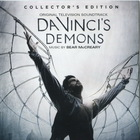 Bear McCreary - Da Vinci's Demons (Collector's Edition) CD1