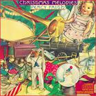 Percy Faith - Christmas Melodies (Vinyl)