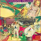 Christmas Melodies (Vinyl)