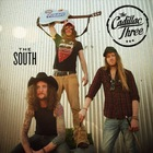 The South (CDS)