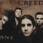 Creed - One (CDS)