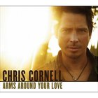 Arms Around Your Love (CDS)