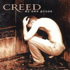 Creed - My Own Prison (CDS)