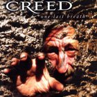 Creed - One Last Breath (CDS)