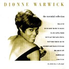 Dionne Warwick - The Essential Collection CD2