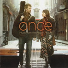 Once (With Marketa Irglova) (Collection's Edition)