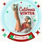California Winter (CDS)