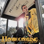 Machine Gun Kelly - Homecoming