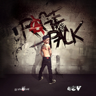 Machine Gun Kelly - Rage Pack