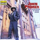 John Primer - Knocking At Your Door