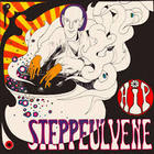 Hip (Vinyl)