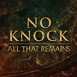No Knock (CDS)