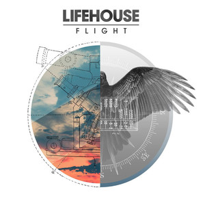 Lifehouse take me away download