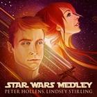 Star Wars Medley (CDS)