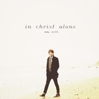 Owl City - In Christ Alone (CDS)