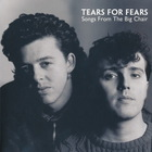 Tears for Fears - Songs From The Big Chair (Super Deluxe Edition) CD4