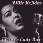 Forever Lady Day CD3